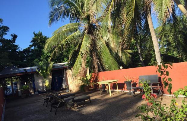 фото отеля Hayahay Resort & Restaurant изображение №21