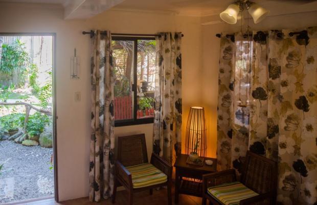 фото отеля Oasis Resort изображение №29