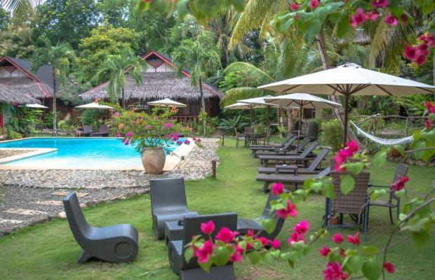 фотографии Oasis Resort изображение №24