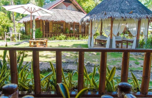 фото Oasis Resort изображение №14