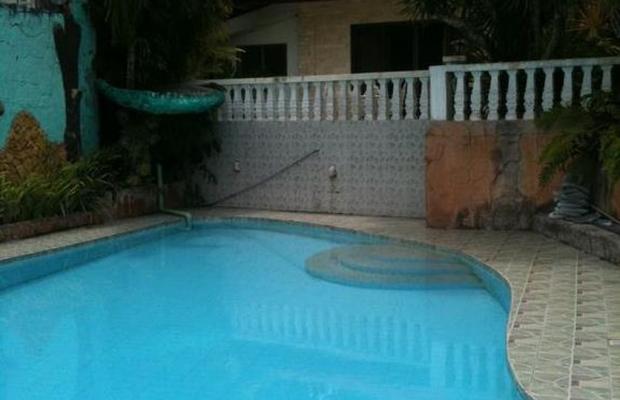 фото отеля Olman's View Resort изображение №25