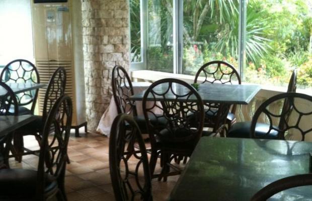 фото отеля Olman's View Resort изображение №9