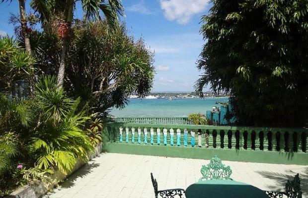 фото отеля Olman's View Resort изображение №5