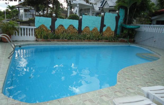 фото Olman's View Resort изображение №2