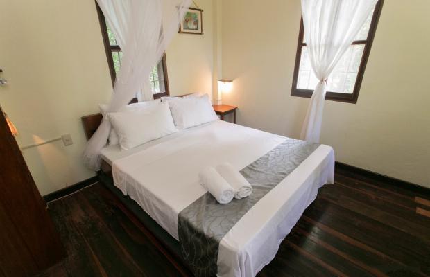 фотографии Makulay Lodge & Villas изображение №16
