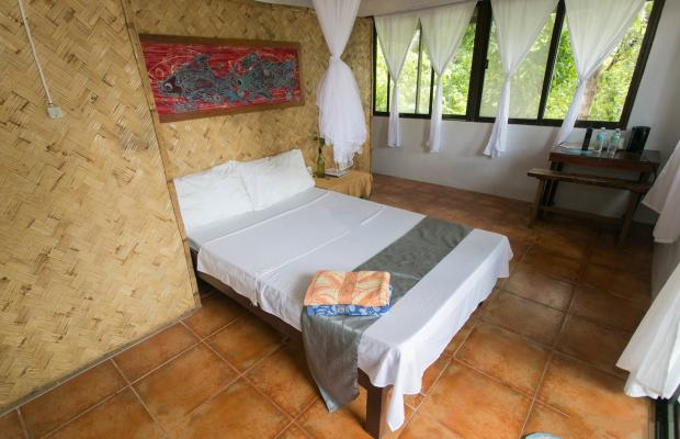 фотографии Makulay Lodge & Villas изображение №4