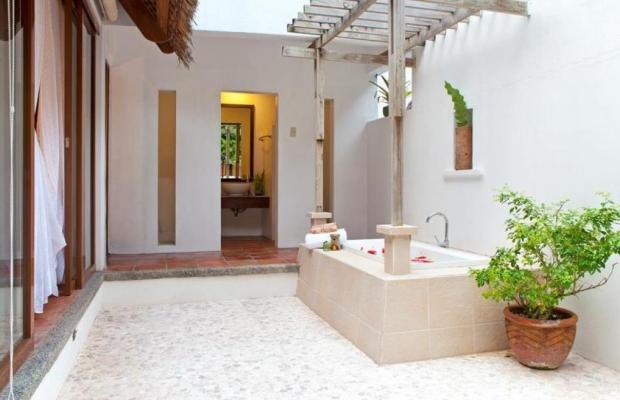 фото Buri Resort & Spa изображение №2