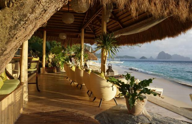 фото Vellago Resort изображение №26