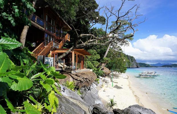 фото Vellago Resort изображение №22