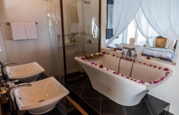 фотографии отеля Vellago Resort изображение №11