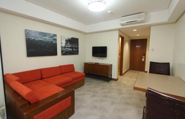 фото отеля Crown Regency Beach Resort изображение №9
