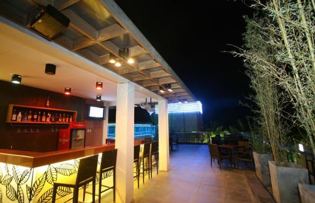 фотографии Crown Regency Beach Resort изображение №8