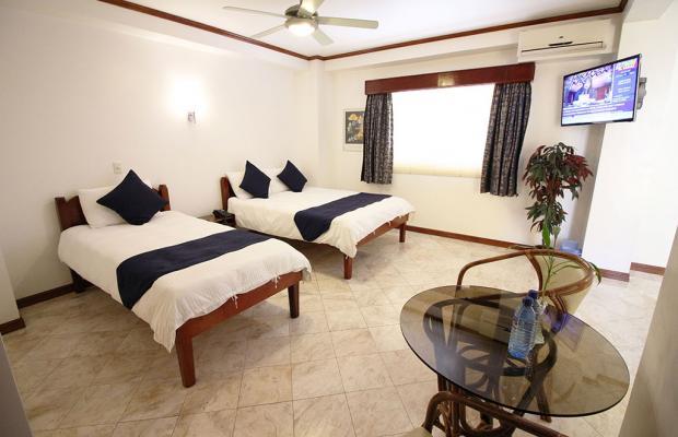 фото отеля Mermaid Resort изображение №49
