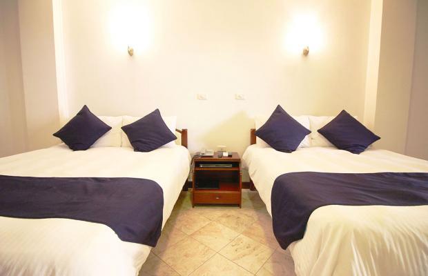 фото отеля Mermaid Resort изображение №25