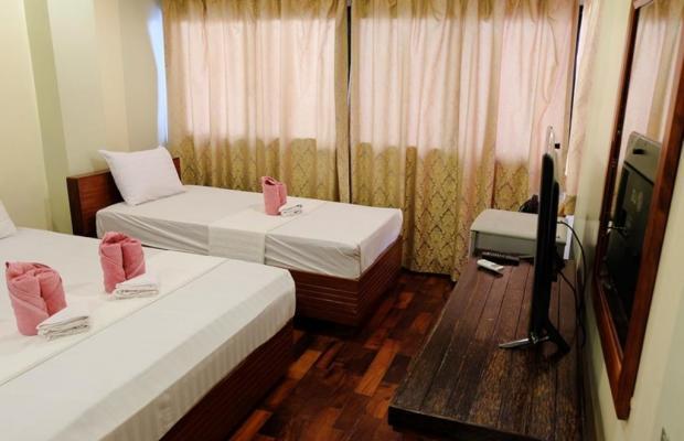 фото отеля El Nido Beach изображение №17