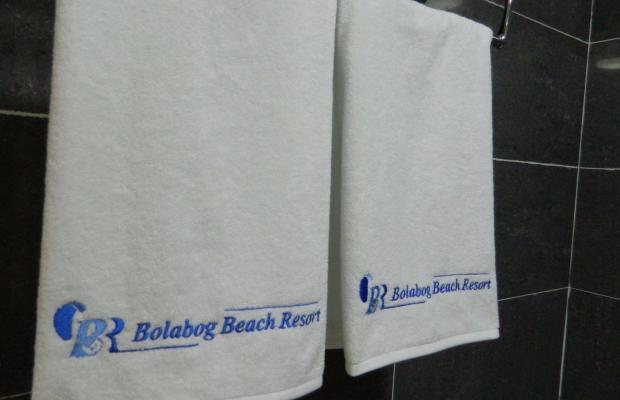 фото Bolabog Beach Resort изображение №6