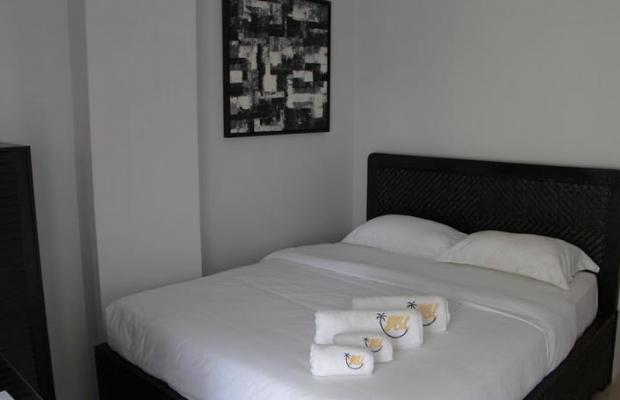 фото YCL Hotel Boracay изображение №10