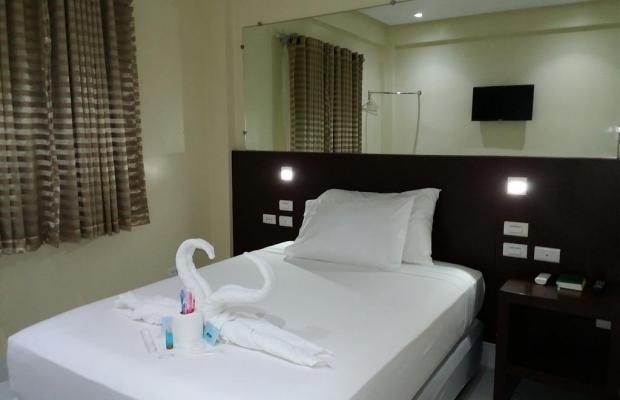 фото Budget Room Boracay Island Hostel изображение №10