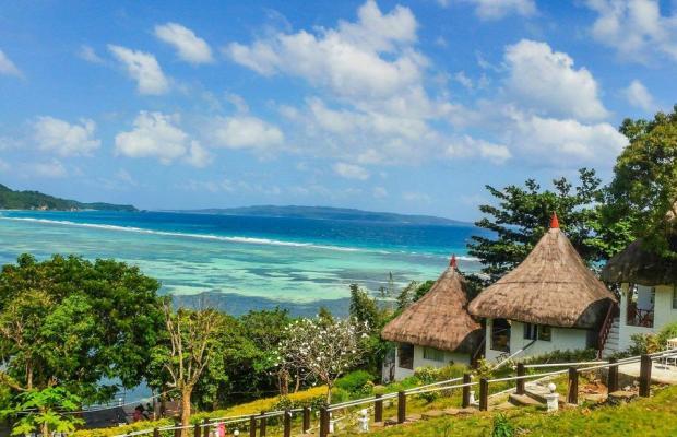 фото отеля Boracay Water World Resort изображение №1