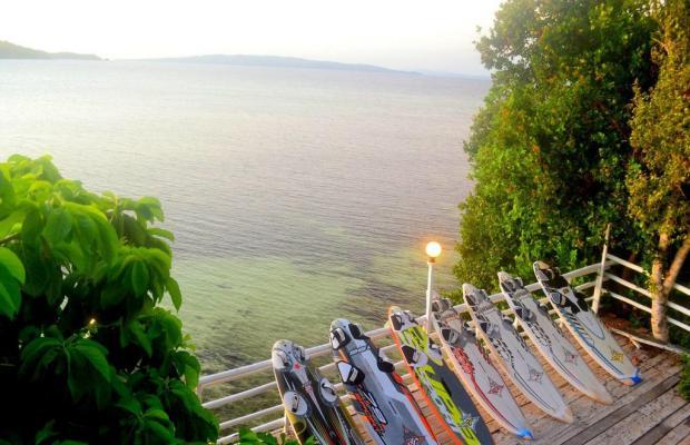 фотографии отеля Boracay Water World Resort изображение №23