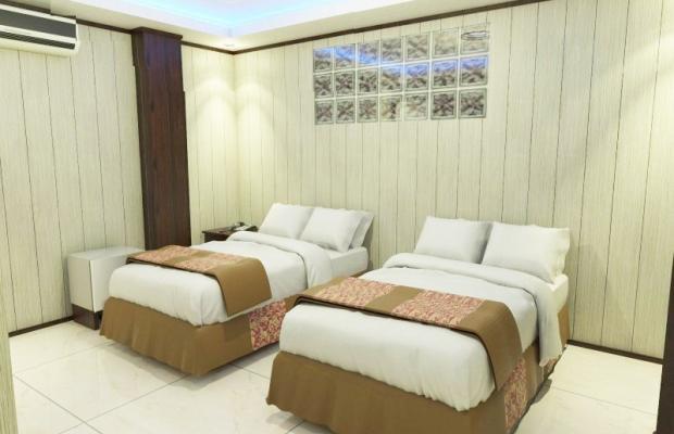 фотографии отеля Diamond Water Edge Resort изображение №11