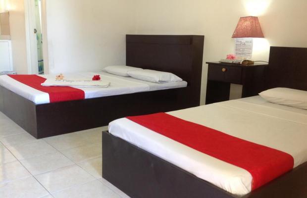 фото La Plage de Boracay Resort изображение №22