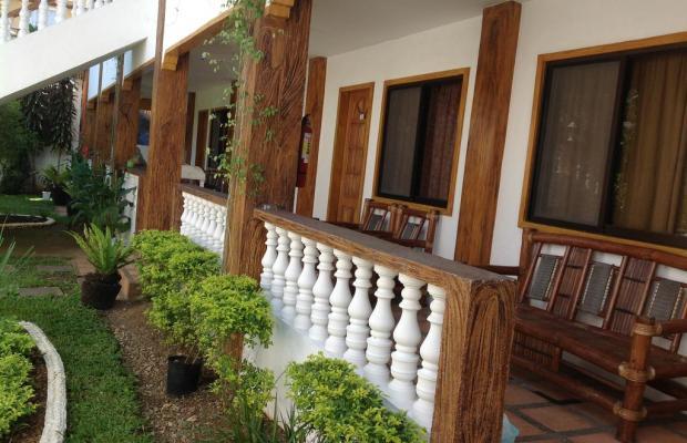фотографии La Plage de Boracay Resort изображение №16
