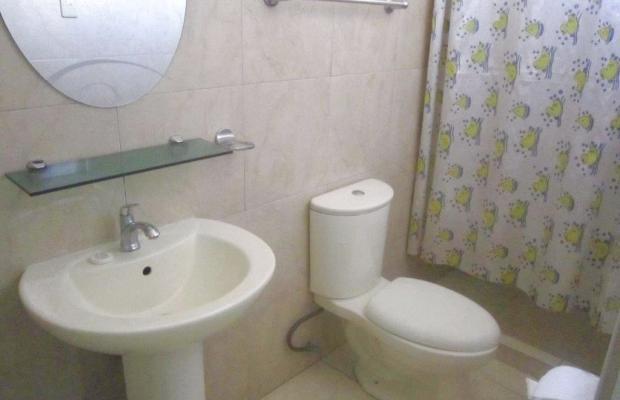 фотографии отеля La Plage de Boracay Resort изображение №7