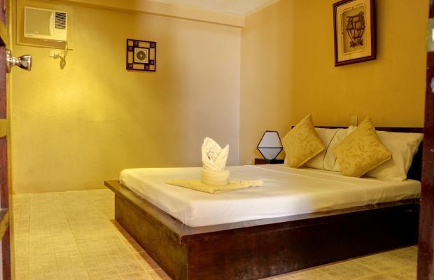 фотографии отеля Eclipse Resort изображение №7