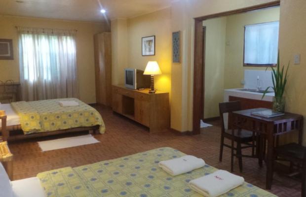 фотографии отеля Sun Garden Hilltop Resort изображение №19