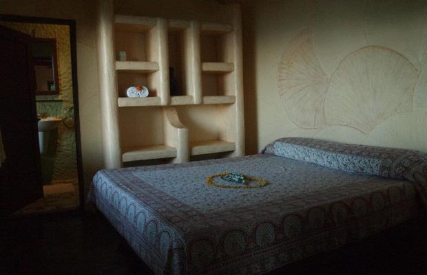 фото отеля Boracay Private Mountain Casitas изображение №13