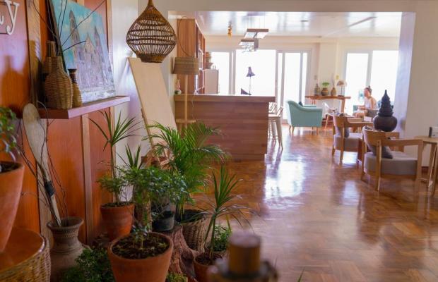 фото отеля Flora East Resort and Spa изображение №17