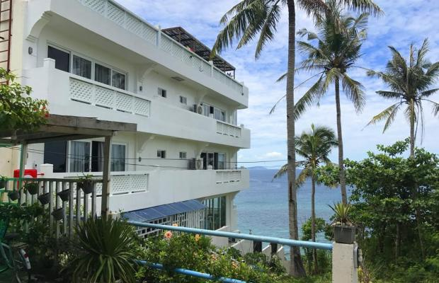 фото отеля Flora East Resort and Spa изображение №9