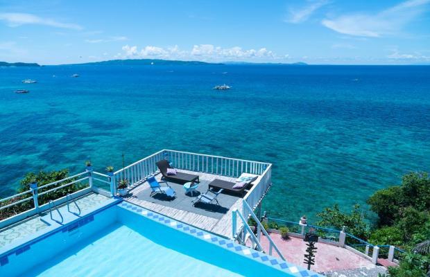 фото отеля Flora East Resort and Spa изображение №1