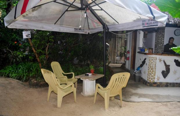 фото CocoLoco Beach Resort изображение №26