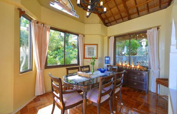фотографии отеля Villa Wahoo изображение №15