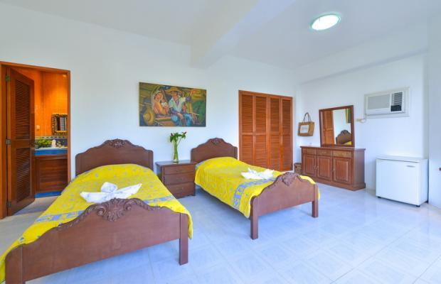 фото отеля Villa Wahoo изображение №5