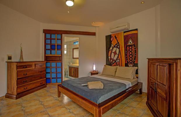 фото Aissatou Beach Resort изображение №14