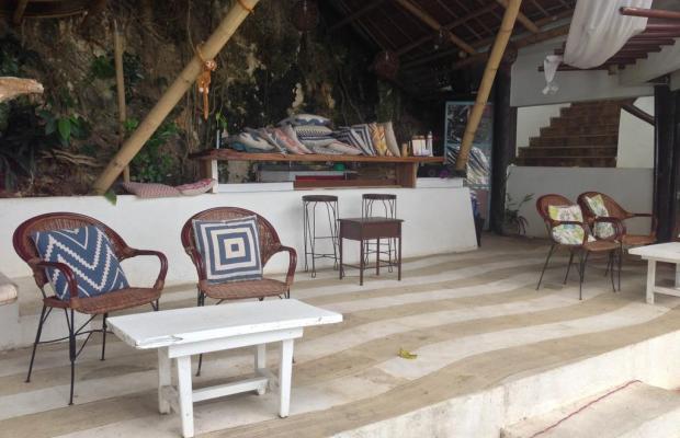 фото отеля Boracay Terraces Resort изображение №25