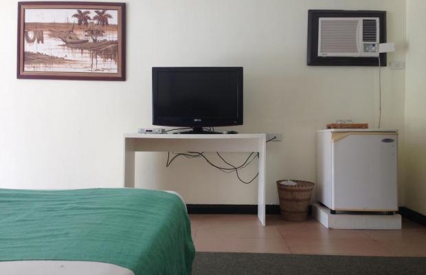 фотографии Boracay Terraces Resort изображение №12