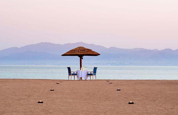 фотографии Sheraton Soma Bay Resort изображение №36
