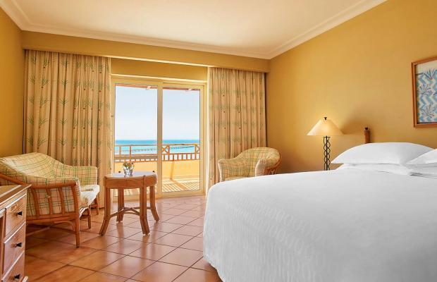 фото отеля Sheraton Soma Bay Resort изображение №13