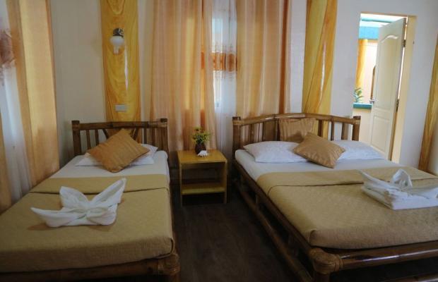фото отеля La Isla Bonita Resort изображение №33