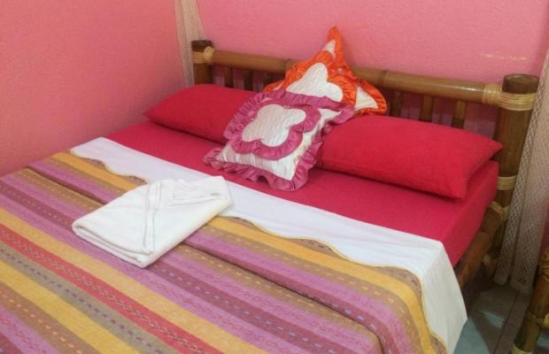 фото отеля La Isla Bonita Resort изображение №25