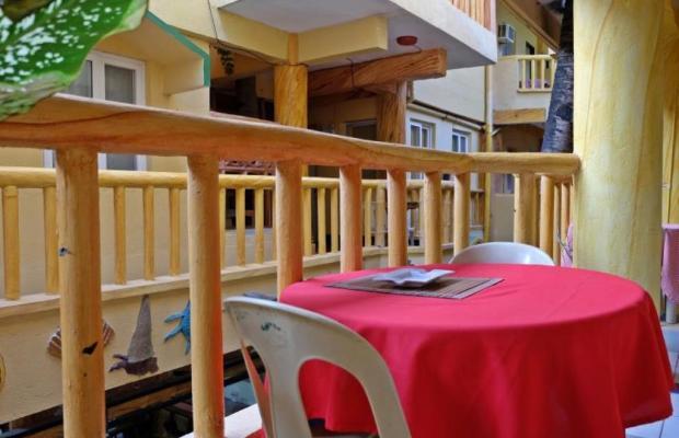 фото отеля La Isla Bonita Resort изображение №21