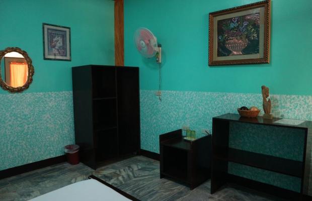 фото отеля La Isla Bonita Resort изображение №5