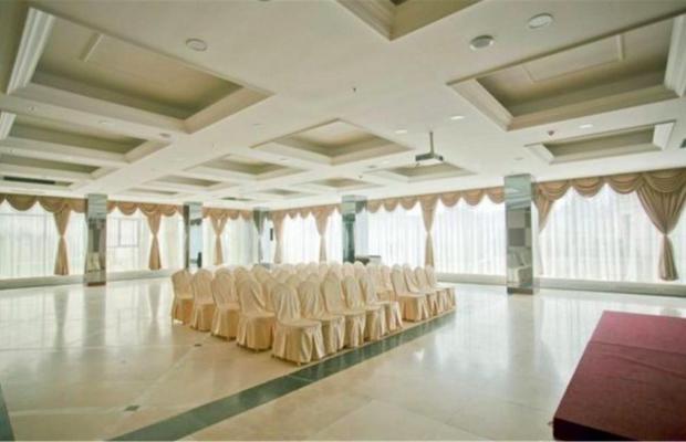 фото отеля Dalian HuaNeng Hotel (ex. Cyts) изображение №13