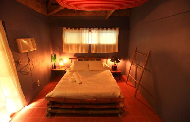 фотографии Hannah Hotel изображение №12