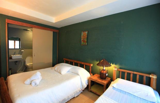 фото Hannah Hotel изображение №6