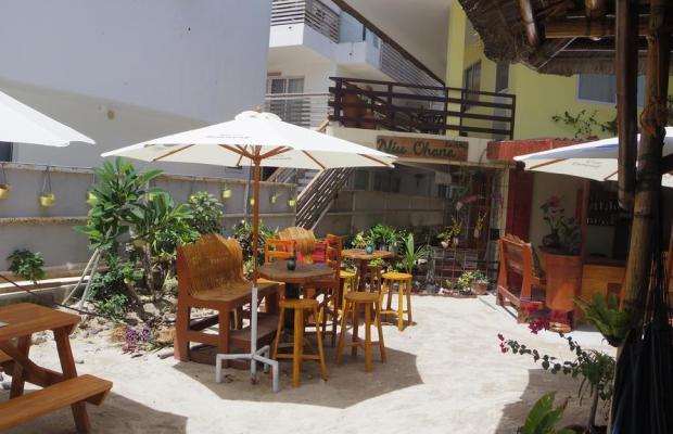 фото отеля Niu Ohana изображение №17